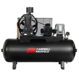 Electric Air Compressors at Lowes com