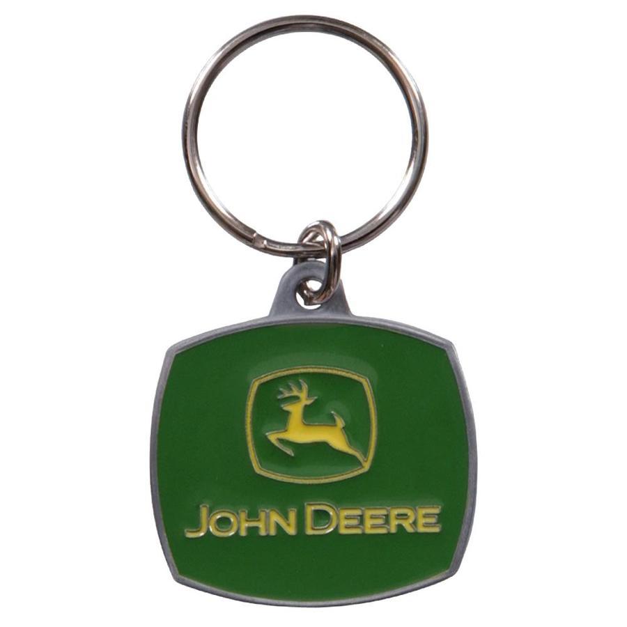John Deere Green Paint Lowes