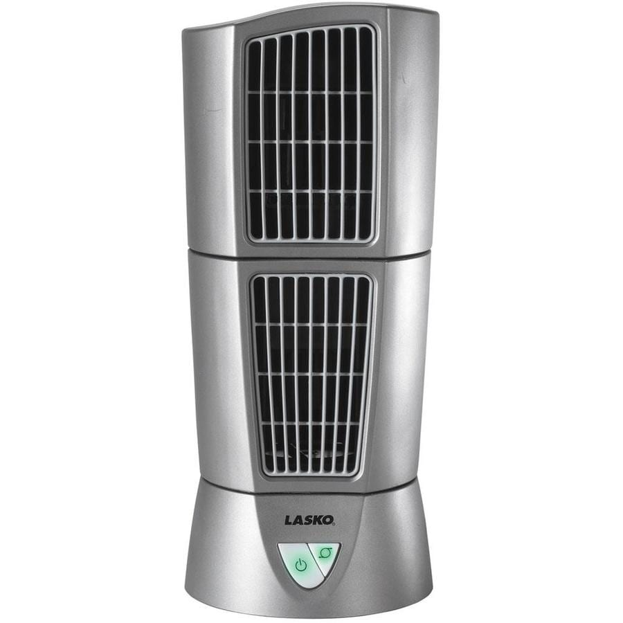 Lasko 14-in 3-Speed Desk Fan
