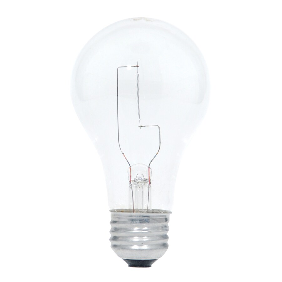 sylvania 2pack 60 watt indoor dimmable soft white a15 decorative light bulbs - Sylvania Light Bulbs