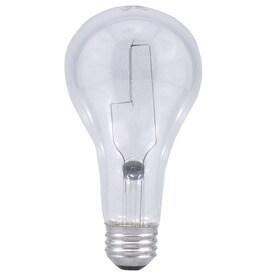 shop incandescent light bulbs at lowes com