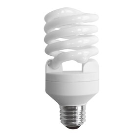 lowes smart bulbs sylvania 100watt eq natural daylight light fixture cfl bulbs 4pack at lowescom