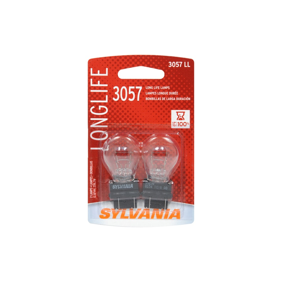 SYLVANIA Automotive Replacement Bulb