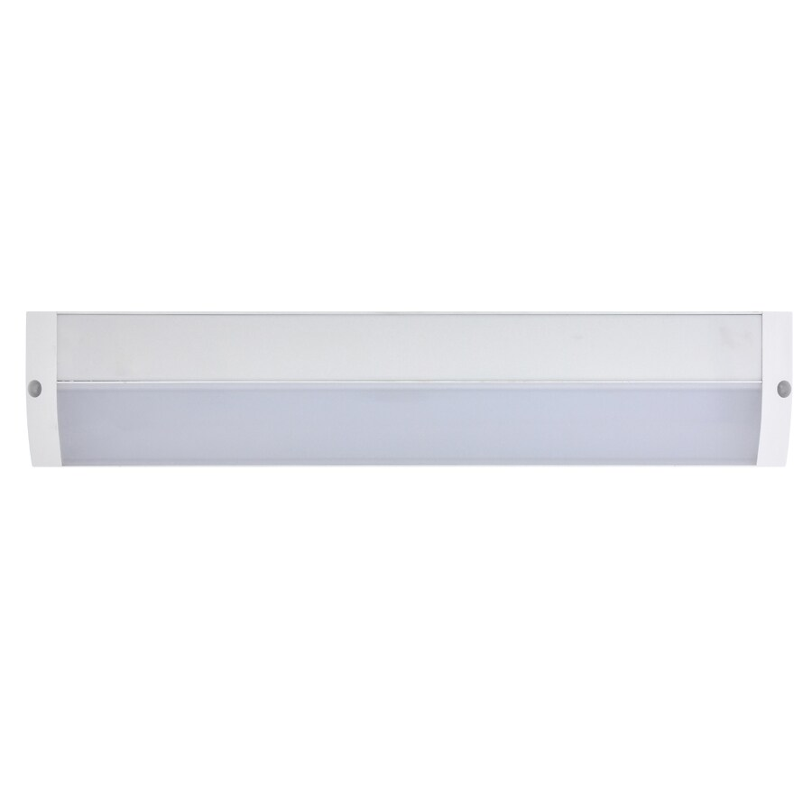 SYLVANIA LIGHTIFY 18-in Hardwired Under Cabinet LED Light Bar
