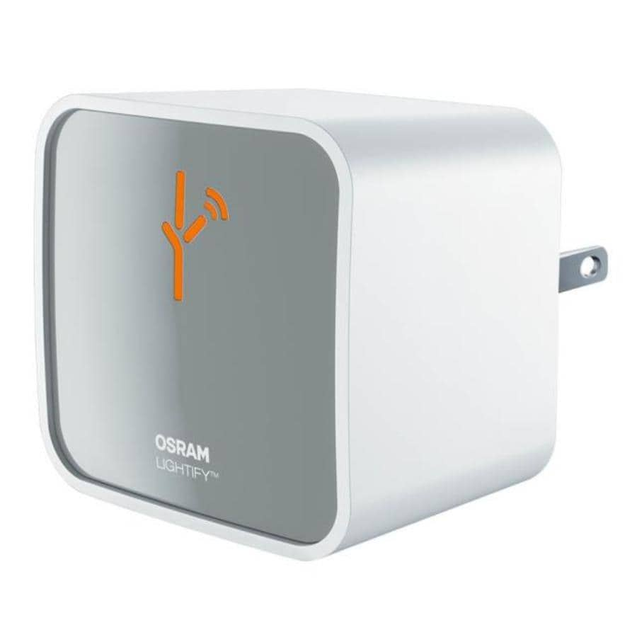 SYLVANIA LIGHTIFY Wireless Gateway