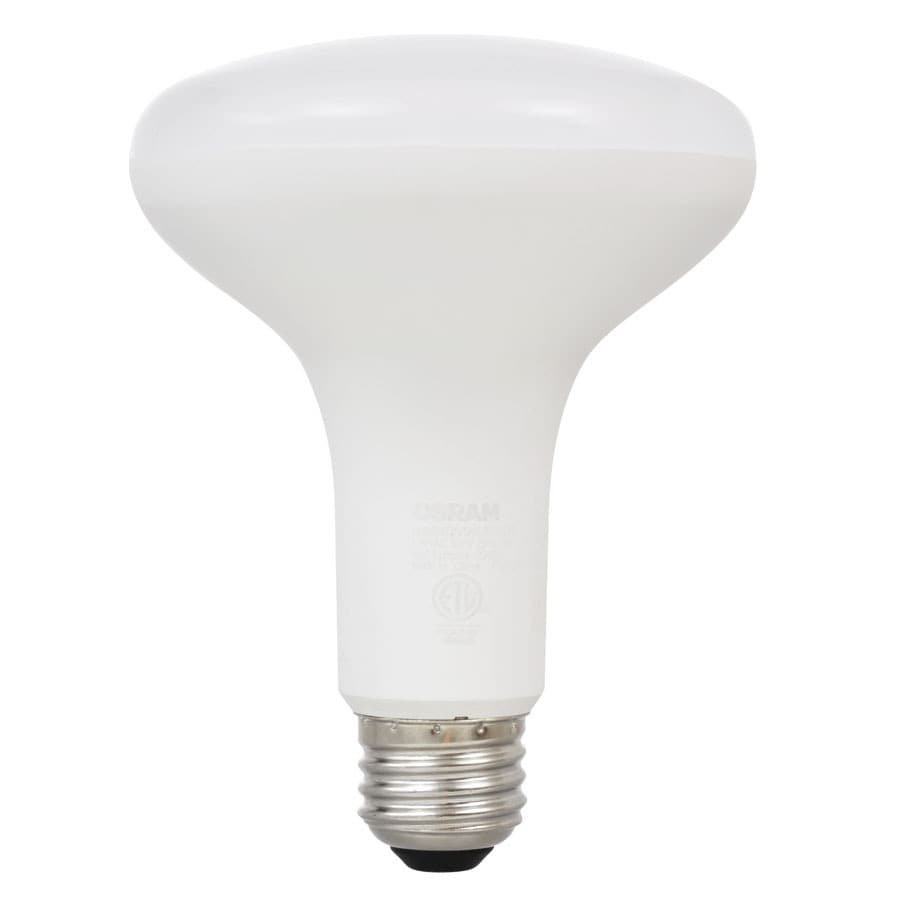 Bathroom Lighting Soft White Or Daylight shop led light bulbs at lowes