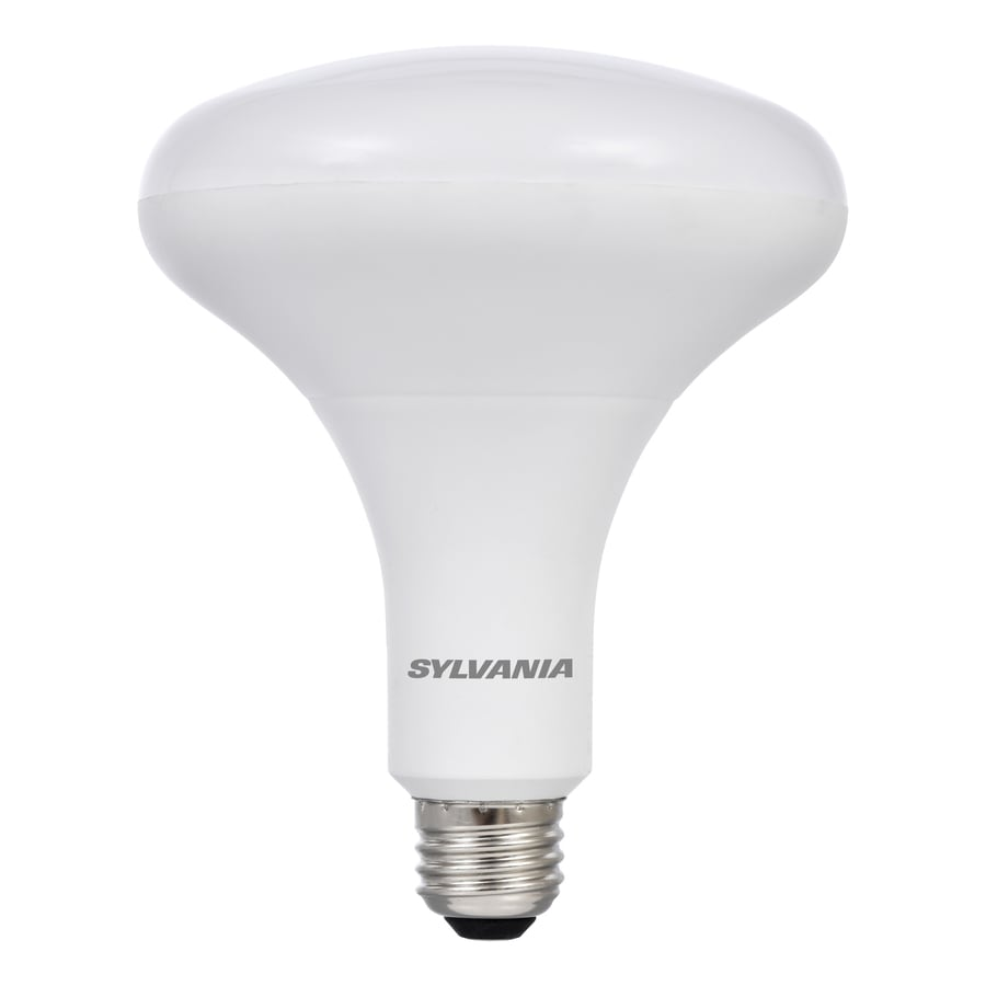 Shop Sylvania Ultra 85 W Equivalent Dimmable Bright White