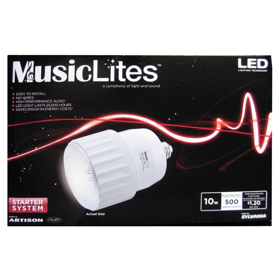 100 led flood light bulbs indoor ge lighting 45 watt