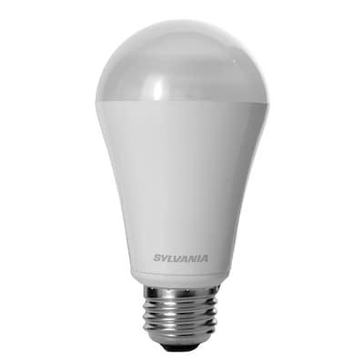 Ultra 14 Watt 75w Equivalent 5000k A19 Medium Base E 26 Dimmable Daylight Indoor Led Bulb