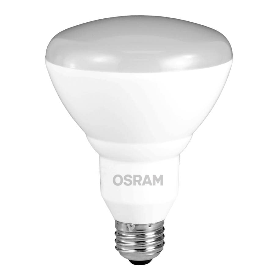 Very Bright Light Bulbs Ge Cfl W W Equivalent Bright From