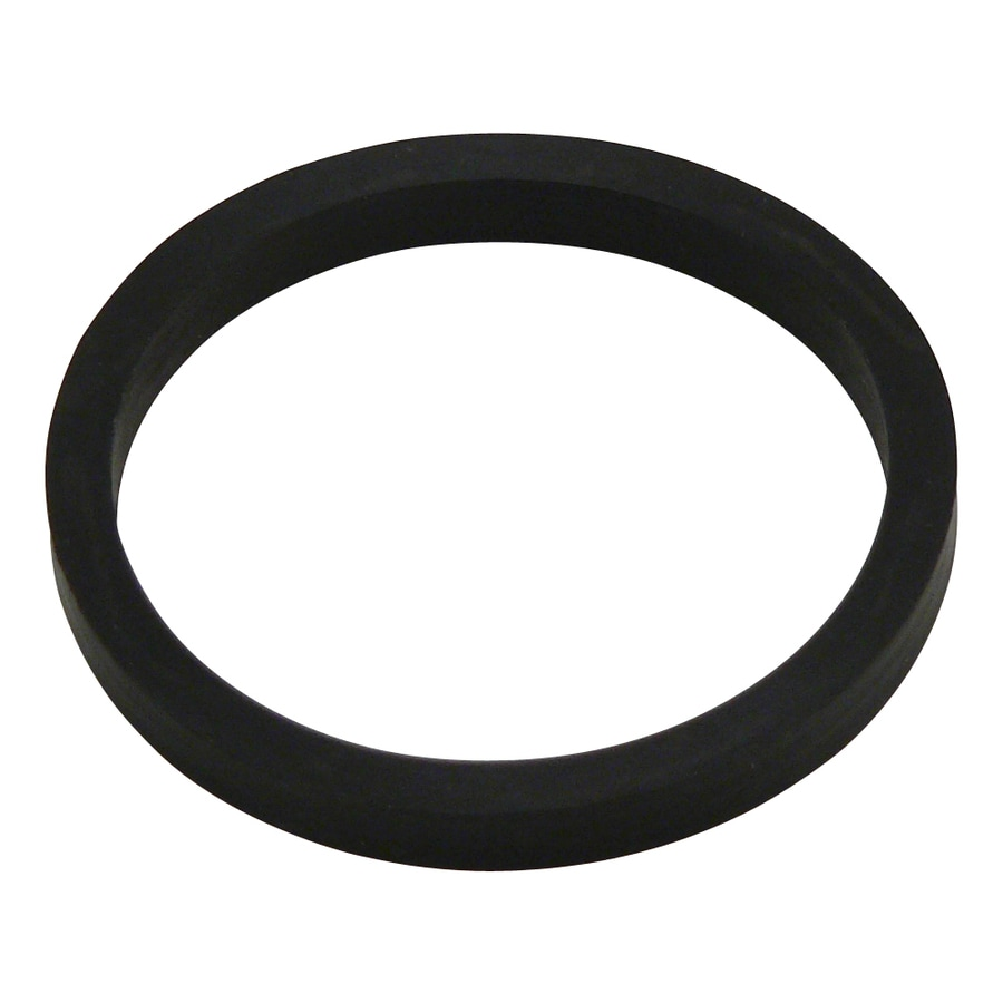 Keeney Rubber Washer