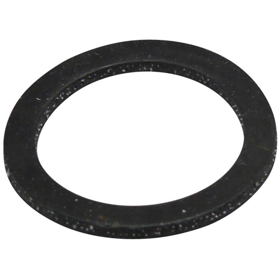 Shop Keeney 1-1/2-in Rubber Washer Universal at Lowes.com