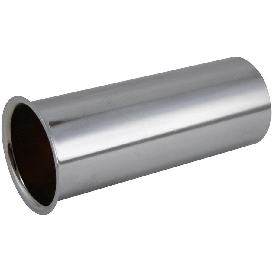 Keeney 1-1/2-in Metal Sink Tailpiece