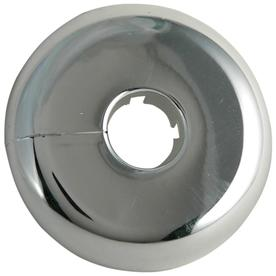 Moen Split Ring