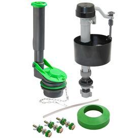 Toilet Repair Kits at Lowes com