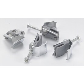 Shop Sink Mounting Clips At Lowes Com