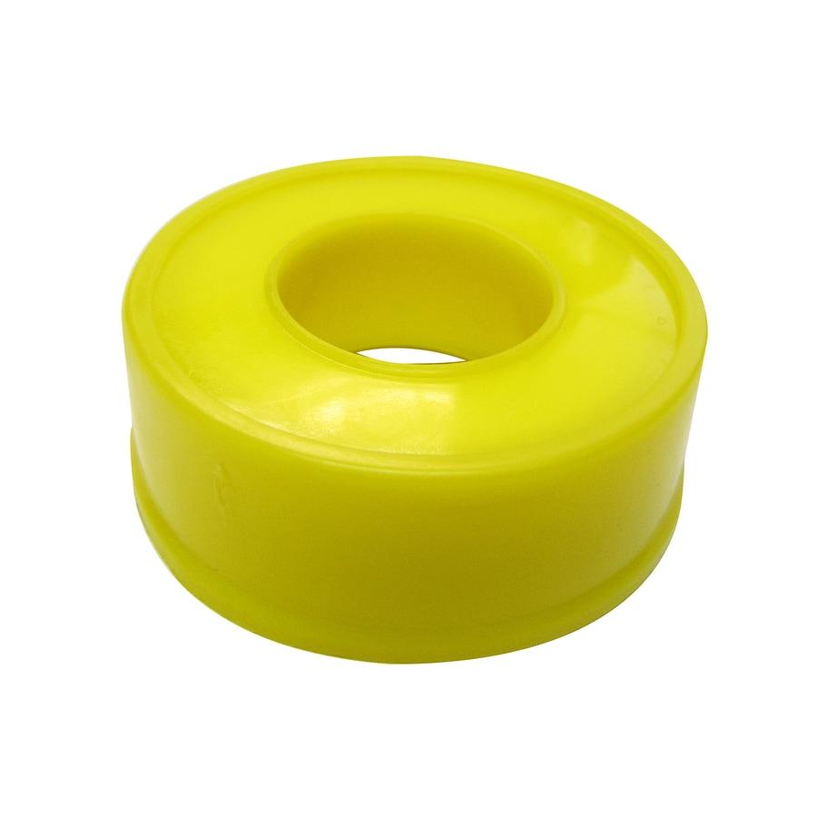 Plumb Pak 1/2-in x 21-ft 8-7/16-in Plumber's Tape