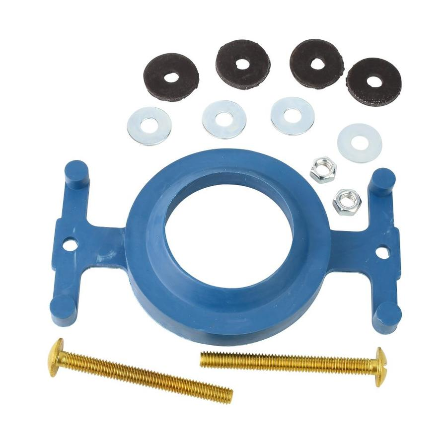 Keeney Assembly Kit (Bolts and Gasket)
