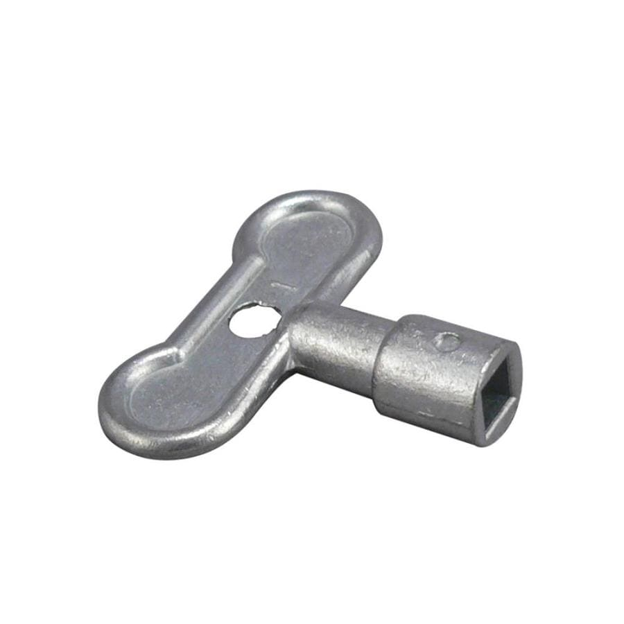 Shop Plumb Pak 1/4-in Sill Cock Faucet Key at Lowes.com