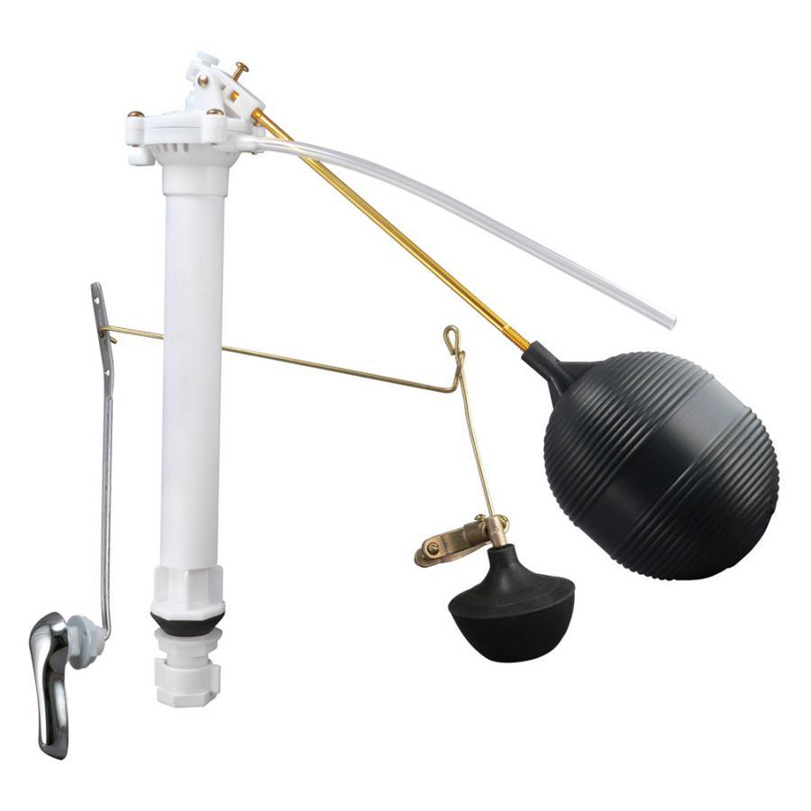 Plumb Pak Universal Toilet Repair Kit