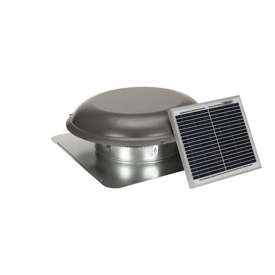 Roof Vents Accessories At Lowes Com