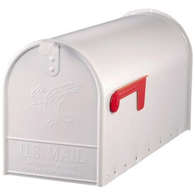 Shop Mailboxes At Lowes Com