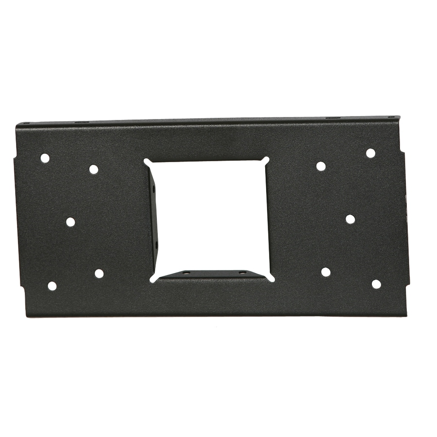 PostMaster Steel Mailbox Mounting Board
