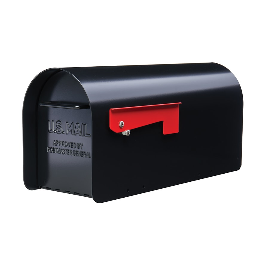 Shop Mailboxes at Lowes.com