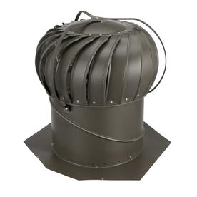 Roof Vent Covers >> Roof Vents Accessories At Lowes Com
