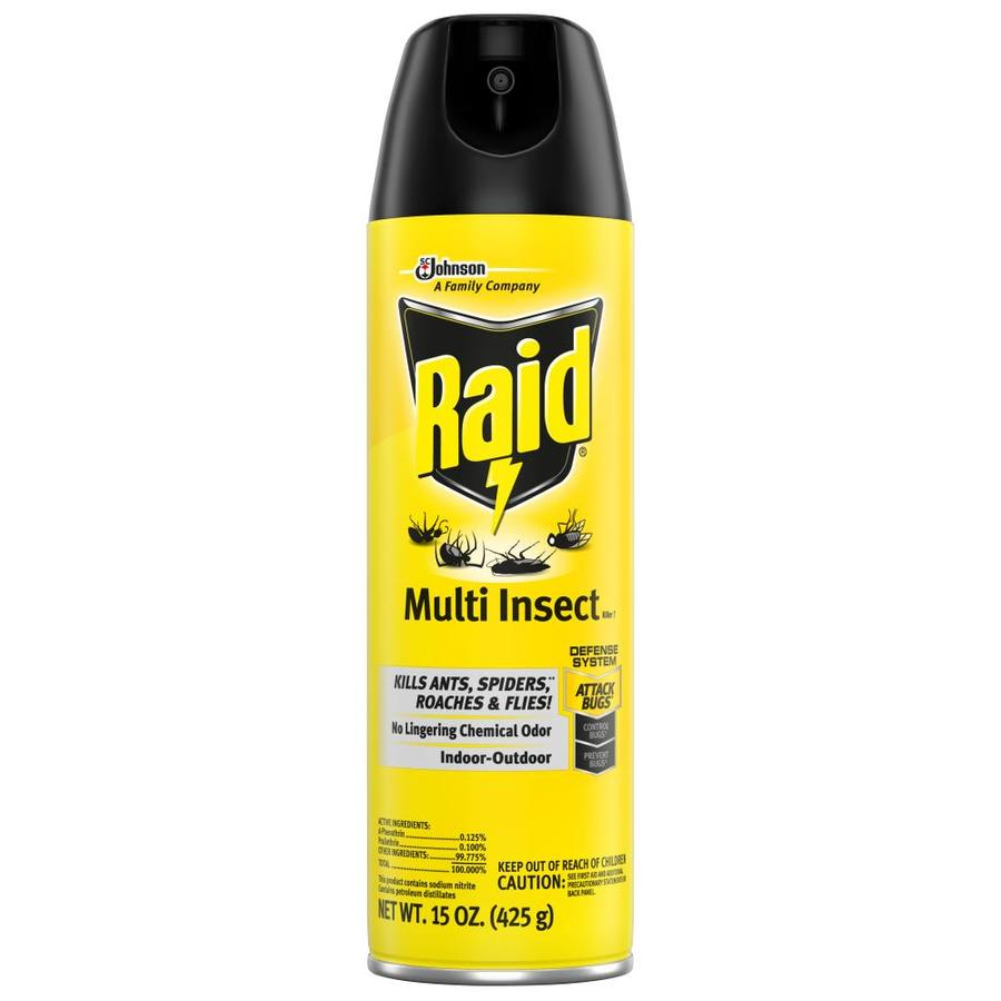 Raid roach bomb coupons