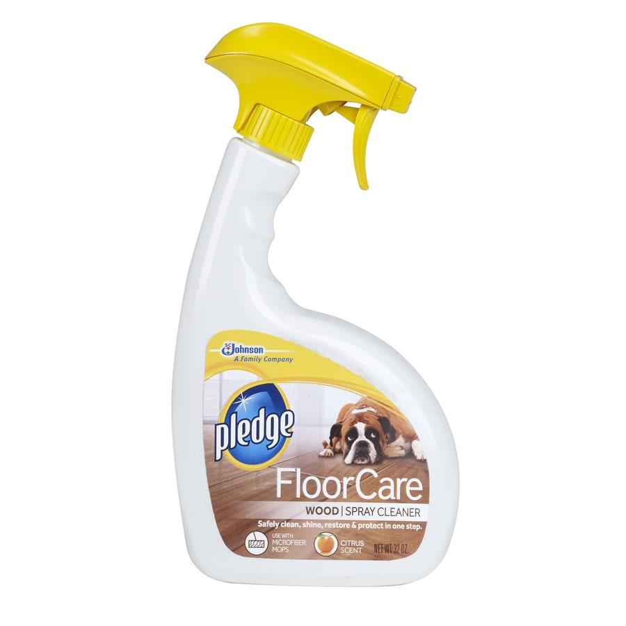 floor bar sheila blogs keepers bona love cleaner cleaning friend kitchen products ivory liquid wood i that shine wow dishwashing floors hardwood