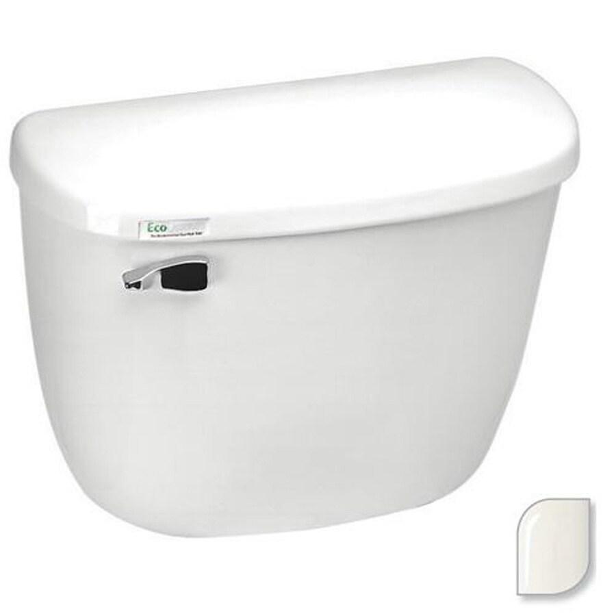 mansfield ecoquantum toilet tank