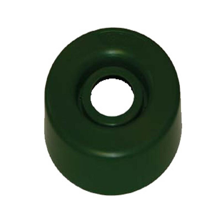Orbit Sprinkler Donut