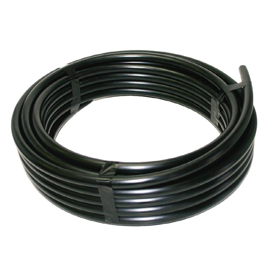 Orbit 50-ft Polyethylene Riser Flex Pipe