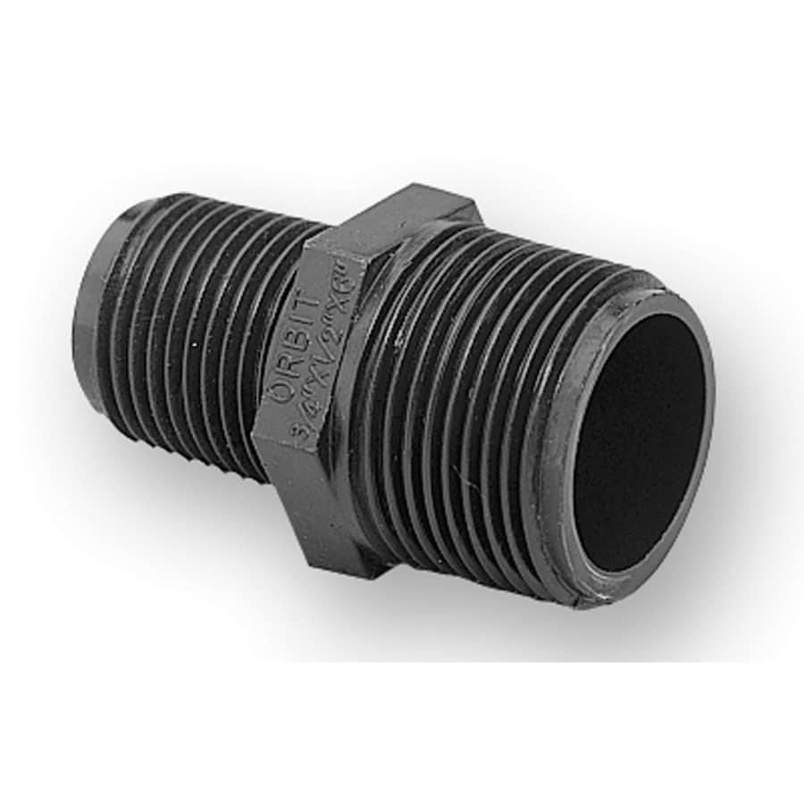 Orbit Flex Pipe Adapter