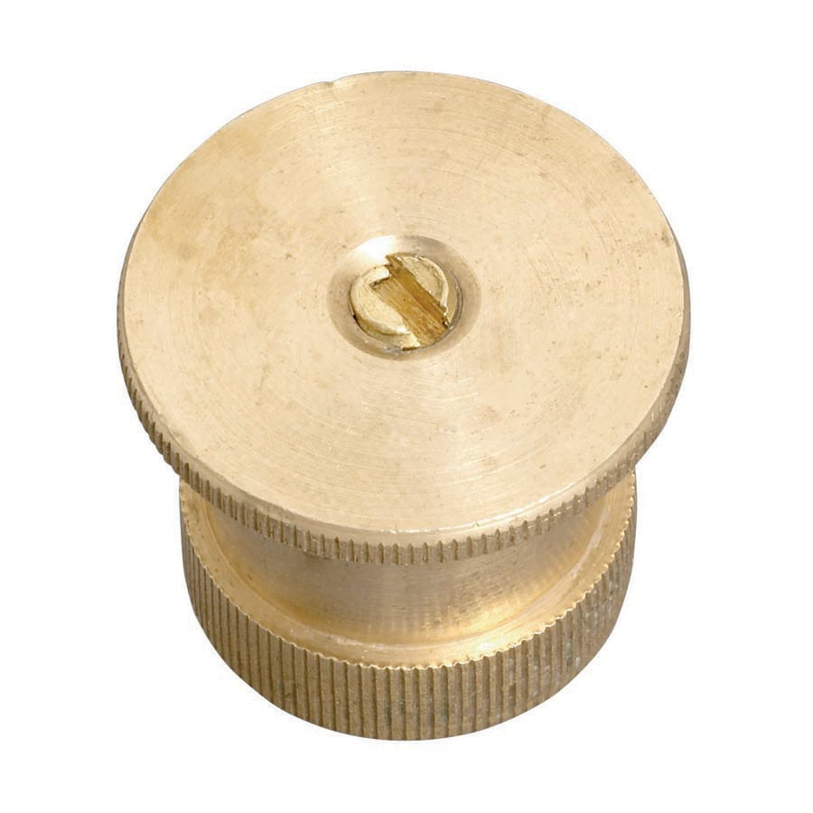 Orbit 12' Full Pattern Female Brass Nozzle
