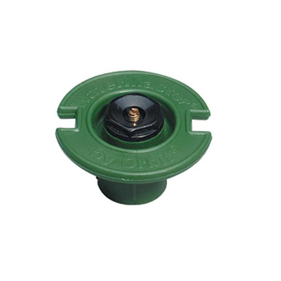 Orbit 1/2-in Plastic Shrub Head Sprinkler