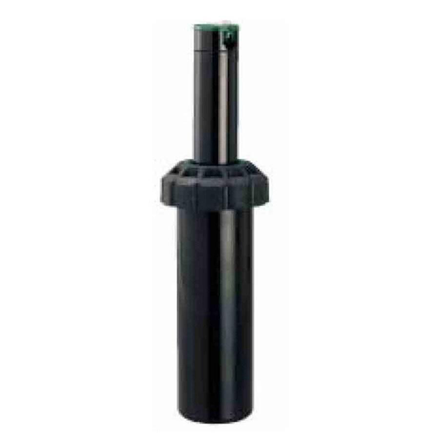 Orbit 35 Sq.-ft Clamp Lawn Sprinkler