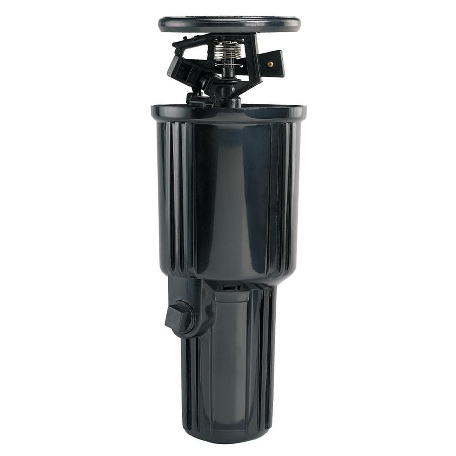 Orbit 1/2-in Plastic Impact Sprinkler