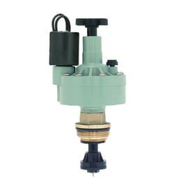 shop underground sprinkler valves at lowes com orbit 3 4 in plastic converter valve