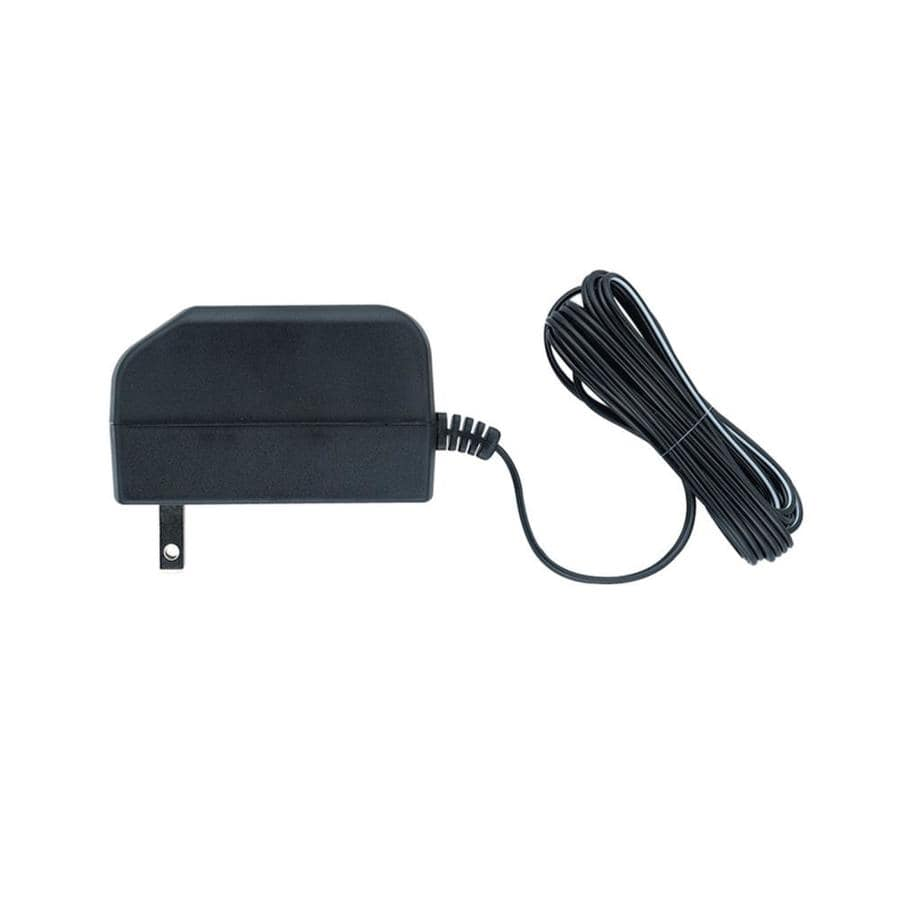 Orbit Black Replacement Transformer