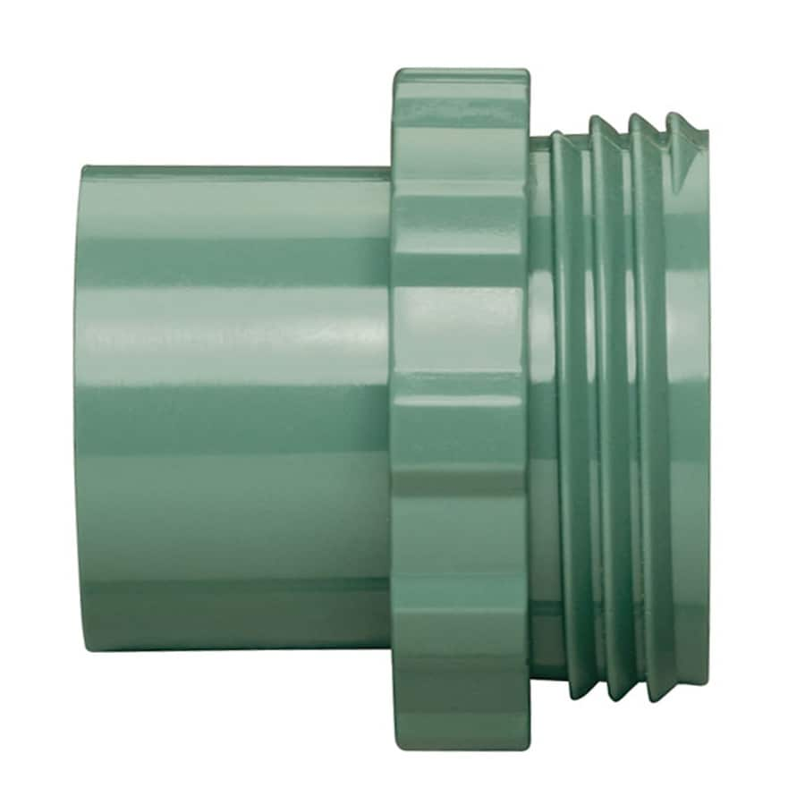 Orbit Manifold Swivel Adapter