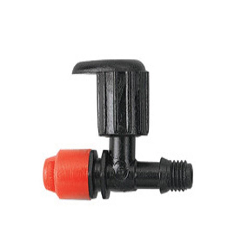 Orbit 5-Pack Quarter-Circle-Spray Drip Irrigation Micro Sprays