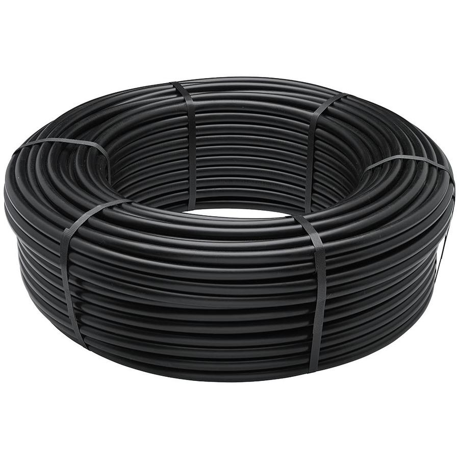 Orbit 1/2-in x 500-ft Polyethylene Drip Irrigation Distribution Tubing