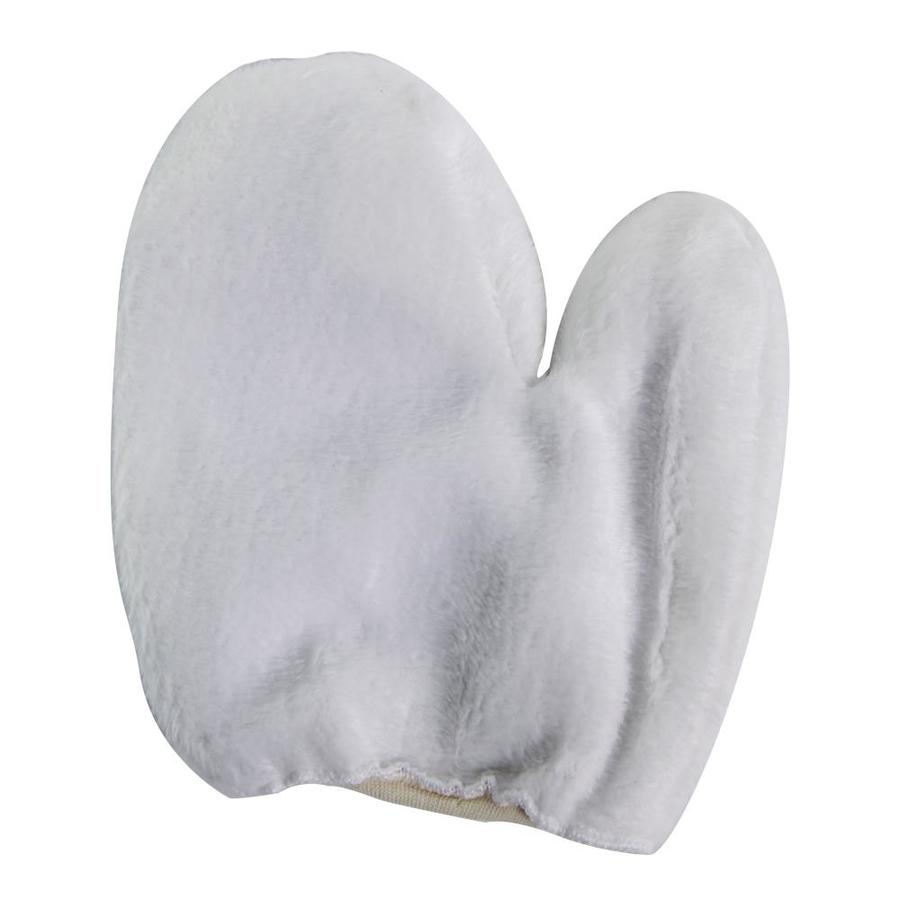 Trimaco Polyester Faux Finish Paint Mitts