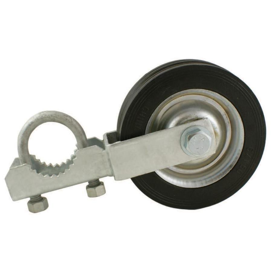 Codeartmedia Com Gate Wheel Lowes Shop Tarter Gate