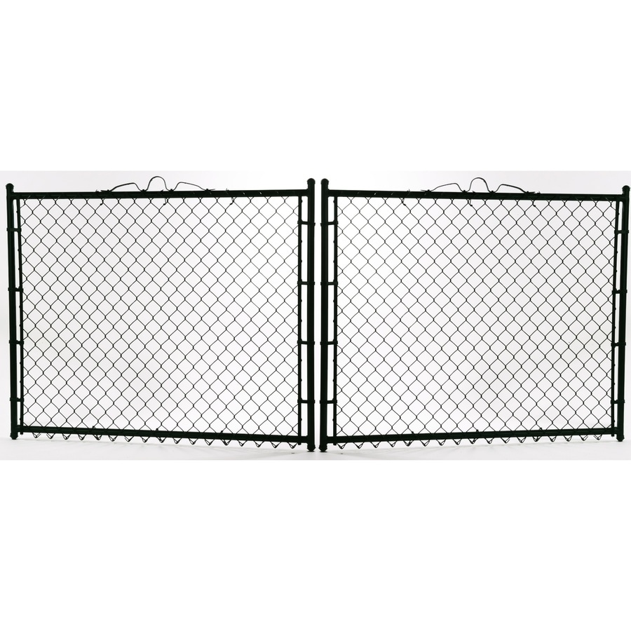Shop Fence Gates at Lowes.com