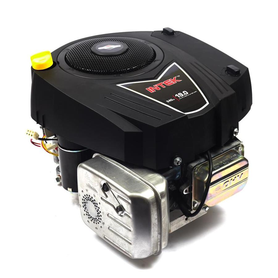 Briggs & Stratton Intek 540cc 19-HP Replacement Engine for Riding Mower