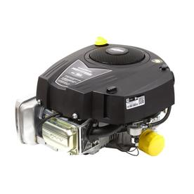 Replacement Engines at Lowes com