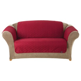 Astonishing Slipcovers At Lowes Com Unemploymentrelief Wooden Chair Designs For Living Room Unemploymentrelieforg